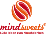 mindsweets